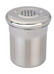 Баночка дозатор для специй мелкого помола 5*6см Studio BergHOFF 1107431