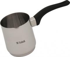 Турка 0,6л Taller Дженна TR-1332