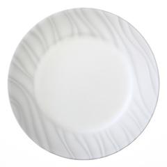 Тарелка обеденная 27 см Corelle Swept 1107874