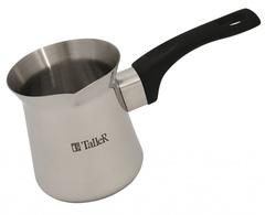Турка 0,5л Taller Джеки TR-1333