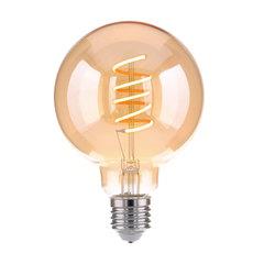 Светодиодная лампа Classic FD 8W 3300K E27 Elektrostandard