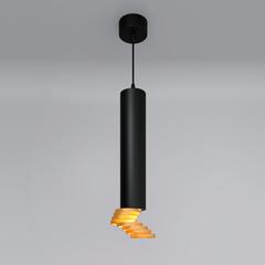 Подвесной светильник DLN103 GU10 Elektrostandard