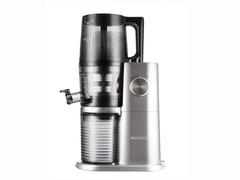 Шнековая соковыжималка 4-го поколения Hurom Premium H-AI-SBE20
