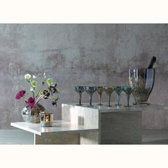 Ведерко для шампанского Signature Epoque 26 см, янтарь LSA International G1661-26-141