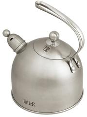 Чайник 2л Taller Болтон TR-1343