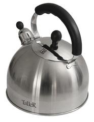 Чайник 3л Taller Брент TR-1344