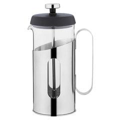 Поршневой заварочный чайник 350мл Essentials BergHOFF 1107128