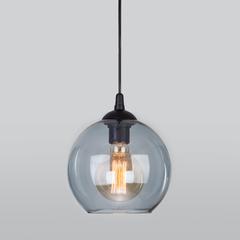 Подвесной светильник со стеклянным плафоном TK Lighting Cubus 4444 Cubus