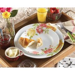 Тарелка суповая 530 мл Corelle Emma Jane 1114338