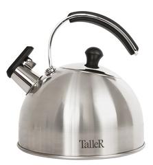 Чайник 2,5л Taller Эдвин TR-1352