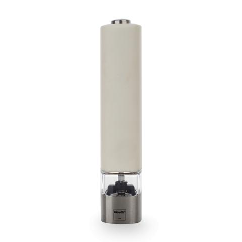 Мельница для соли 20 см, электрическая, BISETTI Electric 963S