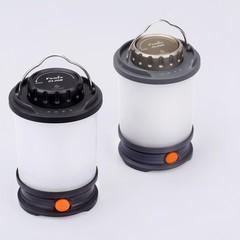 Фонарь светодиодный Fenix CL30R черный, 650 лм, аккумулятор CL30R
