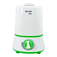 Увлажнитель VITEK VT-2351(W)
