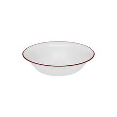 Тарелка суповая 530 мл Corelle Splendor 1114352