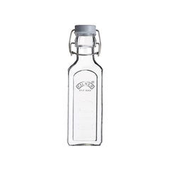 Бутылка Clip Top с мерными делениями 0,3 л Kilner K_0025.005V
