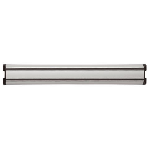 Держатель для кухонных ножей магнитный алюминиевый, 300 мм Zwilling 32622-300