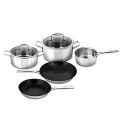 Набор посуды из 5 предметов ARCOS Forza арт. FORZA 5-2