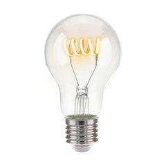 Светодиодная лампа Classic FD 6W 4200K E27 Elektrostandard