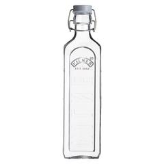 Бутылка Clip Top с мерными делениями 1 л Kilner K_0025.007V