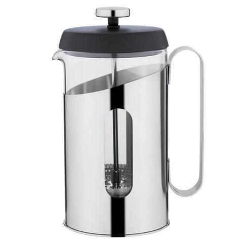 Поршневой заварочный чайник 800мл Essentials BergHOFF 1107130