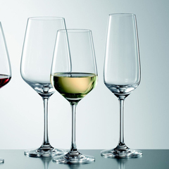 Набор из 6 фужеров для белого вина 356 мл SCHOTT ZWIESEL Taste арт. 115 670-6