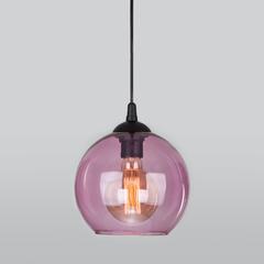 Подвесной светильник со стеклянным плафоном TK Lighting Cubus 4443 Cubus