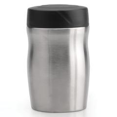 Пищевой контейнер 0,35л CooknCo CooknCo 2801703