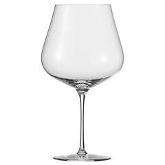 Набор из 6 бокалов для красного вина 782 мл «Bordeaux» SCHOTT ZWIESEL AIR арт. 119603-6
