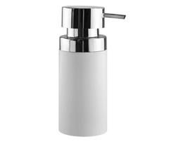 Berkel K-4999 Дозатор для жидкого мыла WasserKRAFT Серия Berkel K-4900