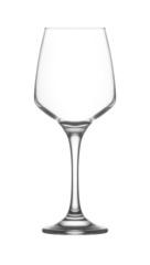 Набор из 6 бокалов универсальных для вина/воды/сока 400мл LAV  LV-LAL592YHD