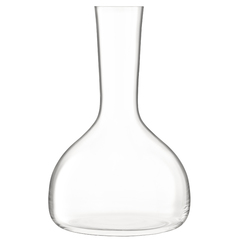Графин для вина Borough 1,75 л LSA International G1621-63-301