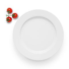 Тарелка обеденная Legio D25 см Eva Solo 886225