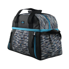 Сумка-холодильник (термосумка) Thermos Studio Fitness duffle bag-blue, 15 538710