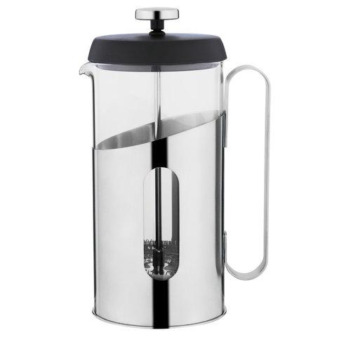 Поршневой заварочный чайник 1000мл Essentials BergHOFF 1107131