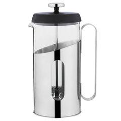 Поршневой заварочный чайник 1000мл Essentials BergHOFF 1107131**