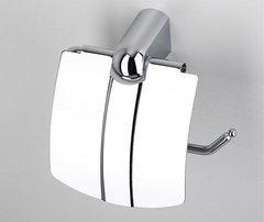 Berkel K-6825 Держатель туалетной бумаги WasserKRAFT Серия Berkel К-6800