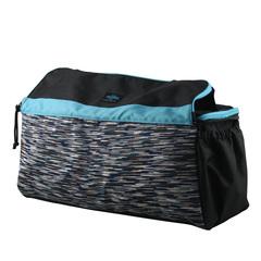 Сумка-холодильник (термосумка) Thermos Studio Fitness yoga bag-blue, 15 538871