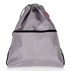 Рюкзак складной Mysac reflective Reisenthel OZ1030
