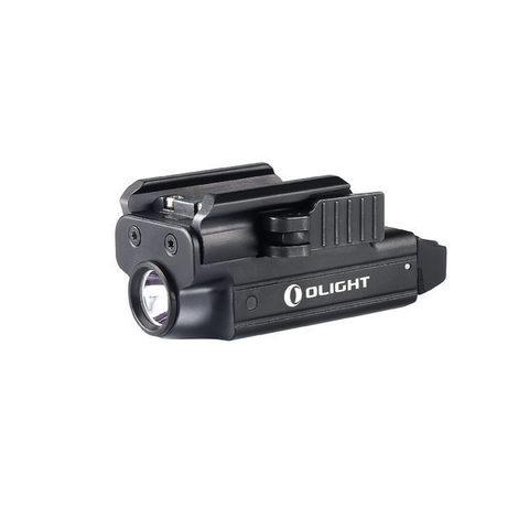 Фонарь светодиодный Olight PL-Mini Valkyrie (комплект)*