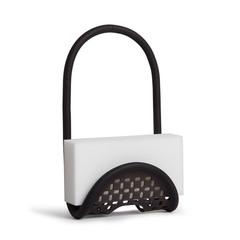 Органайзер для раковины Umbra SLING чёрный 1004294-040