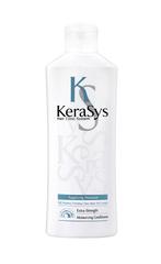 Кондиционер для волос Kerasys Увлажняющий 180мл 288931