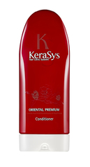 Кондиционер для волос Kerasys Ориентал 200мл 876244
