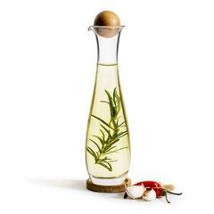 Бутылка для масла Nature SagaForm 5017734