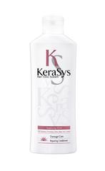 Кондиционер для волос Kerasys Восстанавливающий 180мл 288948