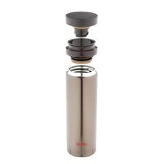 Термокружка Thermos JNO-501-ESP (0,5 литра) стальная 924636