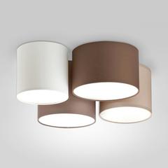 Потолочный светильник TK Lighting Cordoba 3163 Cordoba