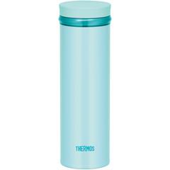 Термокружка Thermos JNO-501-MNT (0,5 литра) голубая 924643