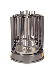 Электрошашлычница Kitfort КТ-1404