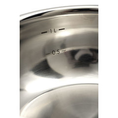Сотейник TRI-LUX 1,1 л (14 см) Beka 13416144