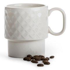 Кружка Coffee & More, 250 мл SagaForm 5017874